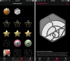 thanksgiving app new year u0027s activity challenge coming for apple watch users