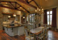 ranch home interiors western pioneer ranch style home featured in steamboat magazine