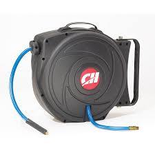 amazon com hose reels tools u0026 home improvement