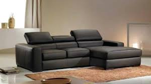 canape d angle promotion promotion canape d angle canapa sofa divan finlandek canapac dangle