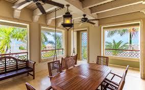 villa tuscany puerto rico caribbean luxury rentals creating