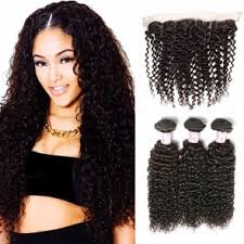 short hairstyles with closures on sale the best lace closure lace frontal closure lace closure