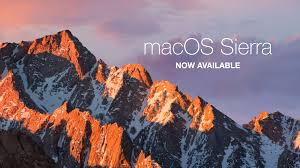 sierra the new macos has arrived information services and