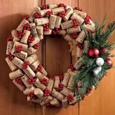 wreath ideas 23 amazing alternative christmas wreath ideas
