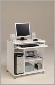 meuble bureau fermé bureau fermé pour ordinateur 1010045 meuble bureau informatique