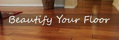 flooring free estimate plantation floor bath in palm coast