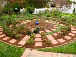 Meditation Garden Ideas Meditation Garden Ideas On Pinterest Meditation Garden