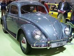 blue volkswagen beetle 1970 volkswagen type 1 wikiwand