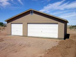 garage plans cost to build 24x32 32x24 2 or 3 car garage plans blueprints free materials list
