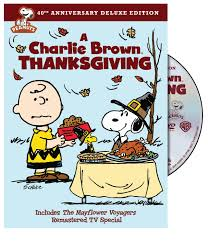 charlie brown thanksgiving 2012 10 thanksgiving movies for families and kids the momiverse