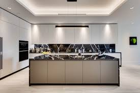 top kitchen cabinets miami fl the best kitchen remodeling contractors in miami photos
