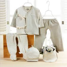 compare prices on baby gift sets wholesale shopping buy