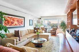 livingroom realty 45 east end ave apt 5a upper east side yorkville ny 10028