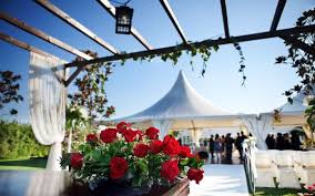 tent rentals nj big top tent rentals party equipment rentals 100 park rd