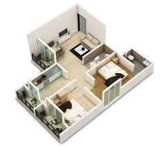 small apartment floor plans design high rise apartment building