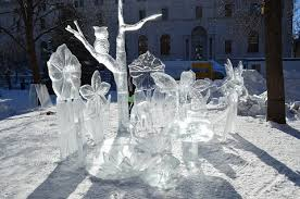 paul winter carnival carvings paul winter carnival