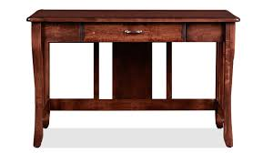 jefferson writing desk gallery furniture