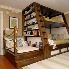 58 best pirate room images on pinterest pirate bedroom pirate
