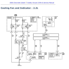 wiring electric radiator fans at fan diagram saleexpert me