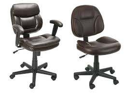 Office Desk Office Max Office Max Office Chairs Crafts Home