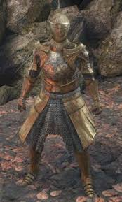 Favor Set by Armor Souls 3 Wiki
