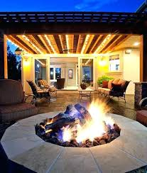 outdoor patio string lights ideas outdoor string lighting ideas breathtaking yard and patio string