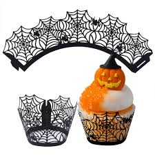compare prices on spider web cupcakes online shopping buy low