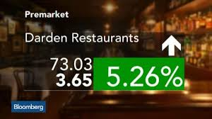 darden restaurants obamacare darden restaurants to its real estate in reit deal