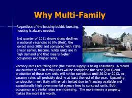 Seeking Bullseye Bullseye Investments Presentation 8 2011