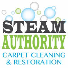 East Meadow Upholstery Steam Authority Carpet Cleaning U0026 Restoration Carpet Cleaning