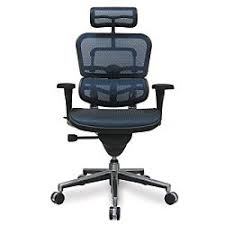 3 highly effective best office chair for lower back pain under budget