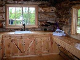 rustic kitchen cabinets for sale rustic kitchen cabinet doors psychics top