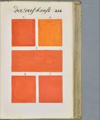 the 25 best pantone color book ideas on pantone book