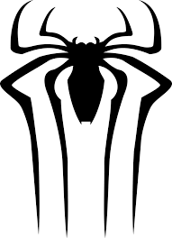 spiderman logo 3 jmk prime deviantart