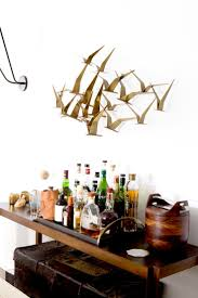 Home Decor Santa Monica 185 Best Home Bars Images On Pinterest Bar Carts Home Bars And