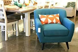 teal livingroom teal living room chair lightandwiregallery sagen sofa from