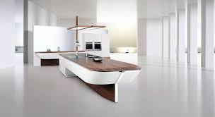 Alno Kitchen Cabinets Alno San Francisco European Kitchen Design