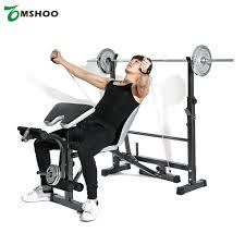 bench press prices part 40 domyos bm bench press in pics