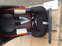 siege auto 18 mois siège auto pour enfant jusqu à 18 mois marque porsche 0 13 kg