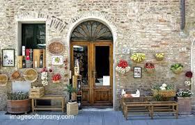 tuscan home decor u2013 tuscan home 101