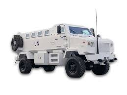 tactical vehicles defenture groundforce lightweight tactical vehicle mss defence