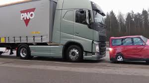 volvo truck ad volvo fh new braking sistem watch or download downvids net