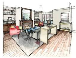 how to plan your next design project blulabel bungalow
