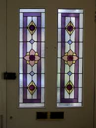 glass door designs front doors cool front doors stained glass 34 front door glass