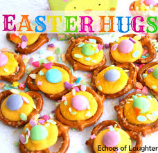 Easter Decorations Recipes easter decorations recipes crafts and more inside the huddle