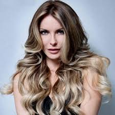 bellami hair extensions get it for cheap bellami hair extensions beauty launchpad
