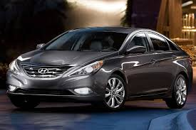 used 2013 hyundai sonata sedan pricing for sale edmunds