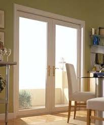 Simonton Patio Doors Discount Patio Doors Price Buy Doors