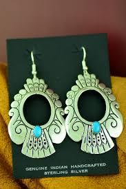 rositas earrings jewelry earrings