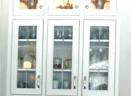 kitchen cabinets inserts kitchen cabinet glass inserts cheap doors with frosted cabinets